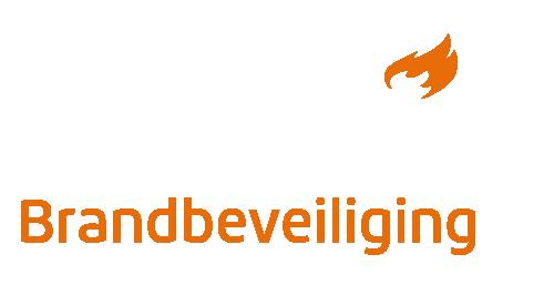 Logo Hefas